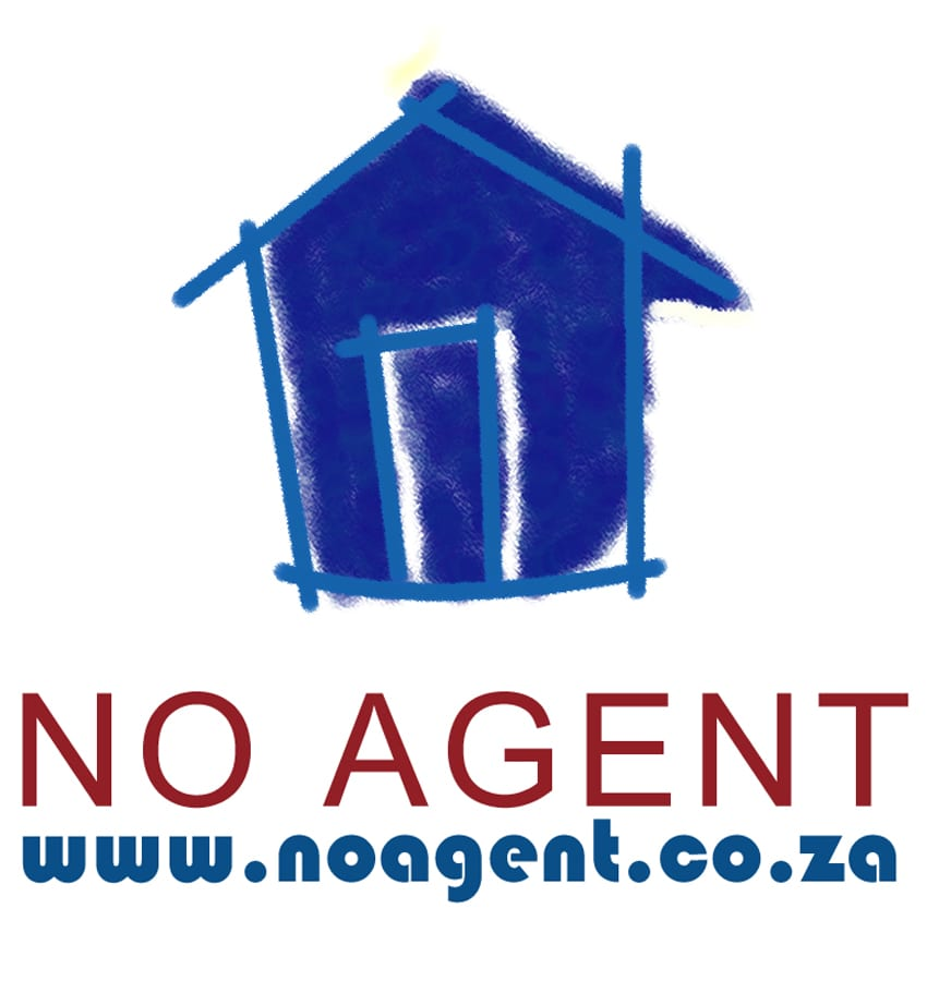 No Agent Private Property Marketplace