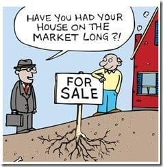 selling_buying_property_privately
