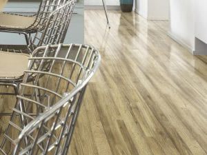 laminate kitchen flooring