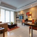 Have You Thought Of Investing in a Hotel Apartment?