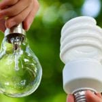 Tips on saving electricity in your home