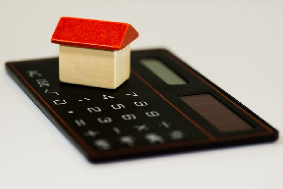 Calculate the Costs Involved in Buying Property