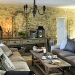 Country Style Decorating Tips