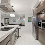 Kitchen Appliances – Make the Right Choice