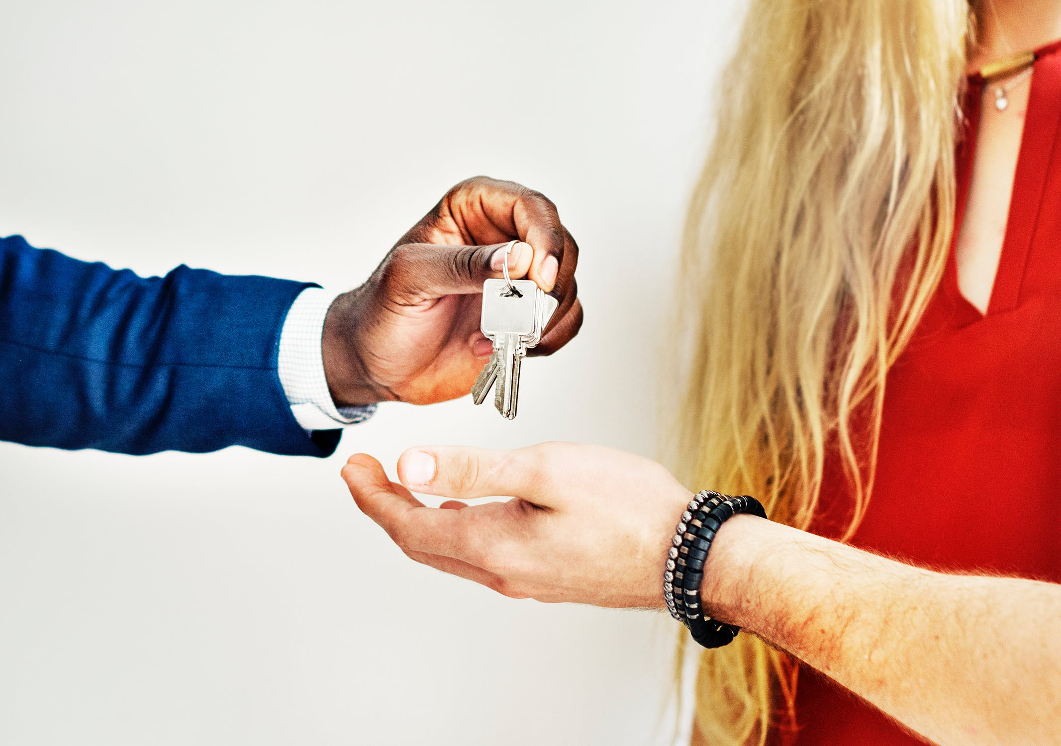 Property Demand to Grow in South Africa