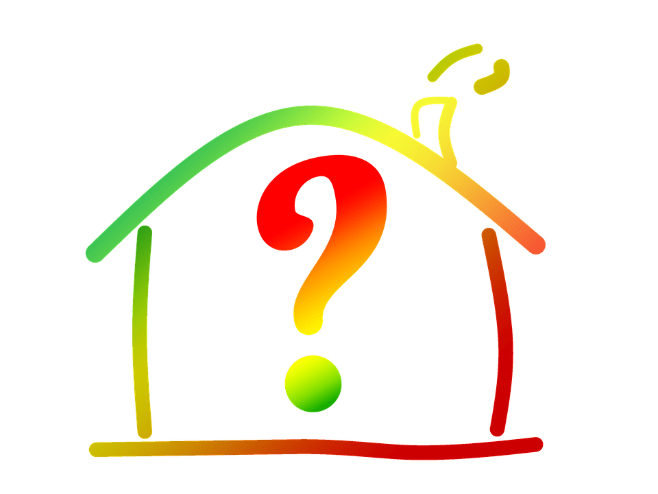 Questions Answered About Home Loans in South Africa