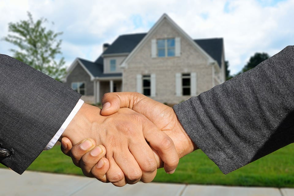 Truth About Selling Property Privately