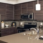Kitchen Wall Cabinets