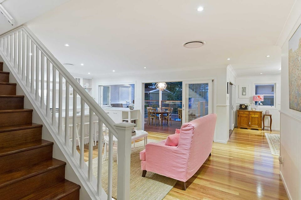 Choosing Materials to Add Value to your Property Renovation