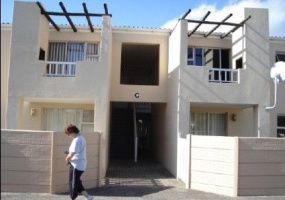 West Beach, Western Cape 7441, 2 Bedrooms Bedrooms, ,1 BathroomBathrooms,Flat / Apartment,For Sale,1012