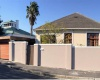 Wynberg, Western Cape 7824, 3 Bedrooms Bedrooms, ,2 BathroomsBathrooms,House,For Sale,2120