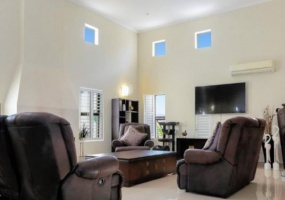Parklands North, Western Cape 7441, 4 Bedrooms Bedrooms, ,2 BathroomsBathrooms,House,For Sale,1013