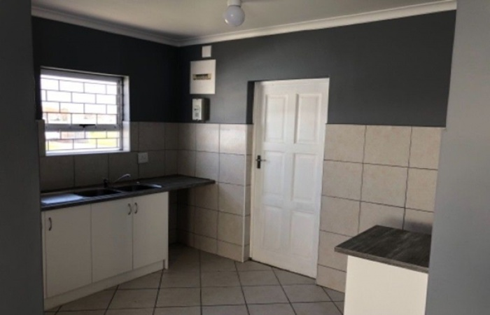 Strand, Western Cape 7139, 2 Bedrooms Bedrooms, ,1 BathroomBathrooms,House,For Sale,2252