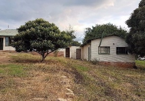 Koster, Western Cape 0348, 3 Bedrooms Bedrooms, ,1 BathroomBathrooms,House,For Sale,2605