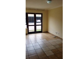 North West 0250, 2 Bedrooms Bedrooms, ,1 BathroomBathrooms,Flat / Apartment,For Sale,2607