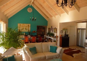 Paradise Beach, Eastern Cape 6330, 4 Bedrooms Bedrooms, ,2 BathroomsBathrooms,House,For Sale,2609