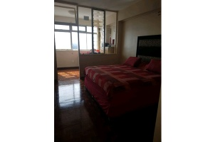 Mangrove Beach, Kwazulu Natal 4000, 2 Bedrooms Bedrooms, ,1 BathroomBathrooms,Flat / Apartment,For Sale,2611