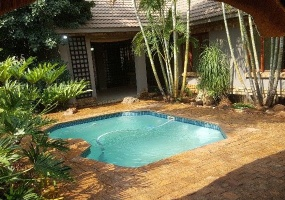 Waterval East, North West 0300, 3 Bedrooms Bedrooms, ,2 BathroomsBathrooms,House,For Sale,2612