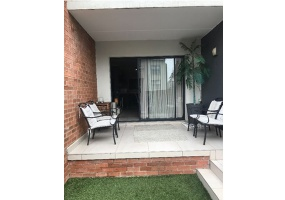 Fourways, Gauteng 2055, 3 Bedrooms Bedrooms, ,2 BathroomsBathrooms,Flat / Apartment,For Sale,The William,2614