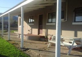 Western Cape, 3 Bedrooms Bedrooms, ,2 BathroomsBathrooms,House,For Sale,2617