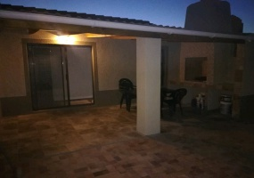 Victoria Park, Western Cape 7130, 3 Bedrooms Bedrooms, ,2 BathroomsBathrooms,House,For Sale,2618