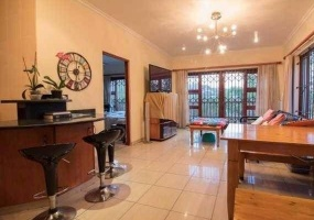 Ballitoville, Kwazulu Natal 4339, 5 Bedrooms Bedrooms, ,House,For Sale,2619