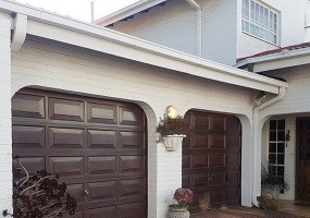 Mpumalanga 2350, 4 Bedrooms Bedrooms, ,3 BathroomsBathrooms,Townhouse / Cluster,For Sale,2621