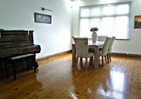 Musgrave, Kwazulu Natal 4001, 2 Bedrooms Bedrooms, ,2 BathroomsBathrooms,Flat / Apartment,For Sale,2636