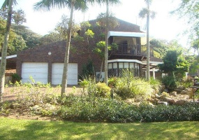 Kwazulu Natal 4193, 3 Bedrooms Bedrooms, ,3 BathroomsBathrooms,House,For Sale,2641