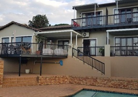 Kwazulu Natal 4321, 6 Bedrooms Bedrooms, ,4 BathroomsBathrooms,House,For Sale,2642