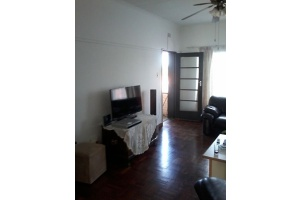 Johannesburg South, Gauteng, 1 Bedroom Bedrooms, ,1 BathroomBathrooms,Flat / Apartment,For Sale,2649