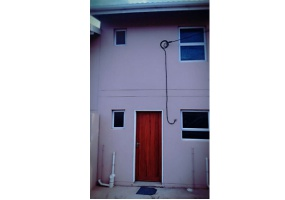 Chatsworth, Kwazulu Natal 4030, 2 Bedrooms Bedrooms, ,1 BathroomBathrooms,House,For Sale,2653