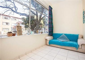 Glenwood, Kwazulu Natal 4001, 1 Bedroom Bedrooms, ,1 BathroomBathrooms,Flat / Apartment,For Sale,2660