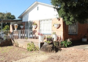 eMakhazeni, Mpumalanga 1100, 3 Bedrooms Bedrooms, ,1 BathroomBathrooms,House,For Sale,2662