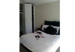 Sunnyside, Gauteng 0132, ,1 BathroomBathrooms,Flat / Apartment,For Sale,2667