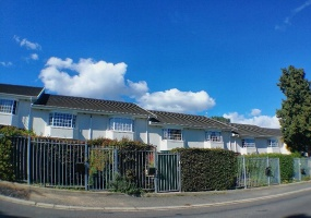 Western Cape 7129, 2 Bedrooms Bedrooms, ,2 BathroomsBathrooms,Townhouse / Cluster,For Sale,2674