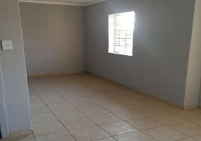 Naturena, Gauteng 2064, 3 Bedrooms Bedrooms, ,3 BathroomsBathrooms,House,For Sale,2676