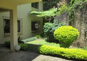 Ramsgate, Kwazulu Natal 4285, 3 Bedrooms Bedrooms, ,2 BathroomsBathrooms,Flat / Apartment,For Sale,2677