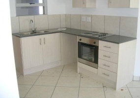 Kwazulu Natal 4125, 1 Bedroom Bedrooms, ,1 BathroomBathrooms,Flat / Apartment,For Sale,2680