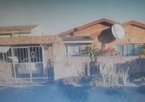 Phoenix, Kwazulu Natal 4080, 3 Bedrooms Bedrooms, ,1 BathroomBathrooms,House,For Sale,3131