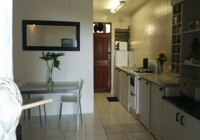 Umdloti Beach, Kwazulu Natal 4350, 1 Bedroom Bedrooms, ,1 BathroomBathrooms,Flat / Apartment,For Sale,3163