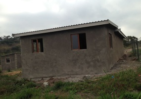 Lindelani, Kwazulu Natal 4450, 3 Bedrooms Bedrooms, ,1 BathroomBathrooms,House,For Sale,3197