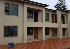 Durban North, Kwazulu Natal 4016, 2 Bedrooms Bedrooms, ,2 BathroomsBathrooms,Flat / Apartment,For Sale,3245