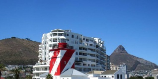 Property For Sale and Rent in  Mouille Point Cape Town,