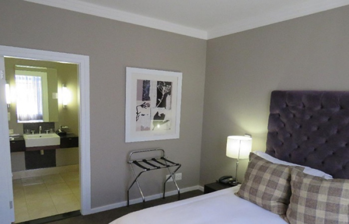26 Wale, City Centre, Western Cape 8000, 2 Bedrooms Bedrooms, ,2 BathroomsBathrooms,Flat / Apartment,For Sale,Wale,3696