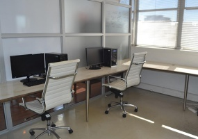 8 Kloof, City Centre, Western Cape 8000, ,Office,For Sale,Buitenkloof Studios,Kloof ,3745