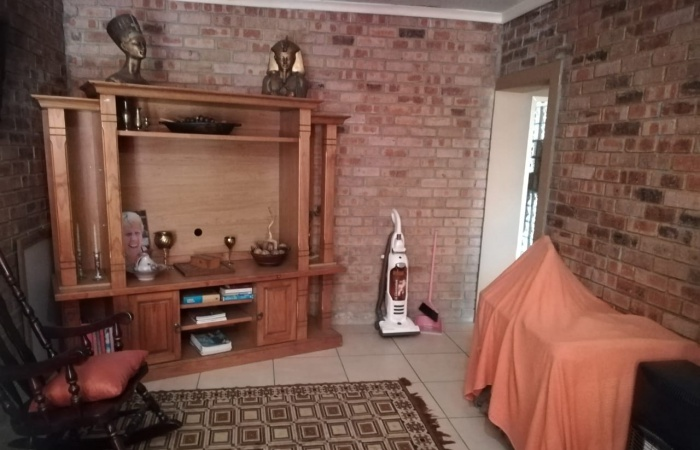 Boksburg, Home, House, Double Story, Boksburg North