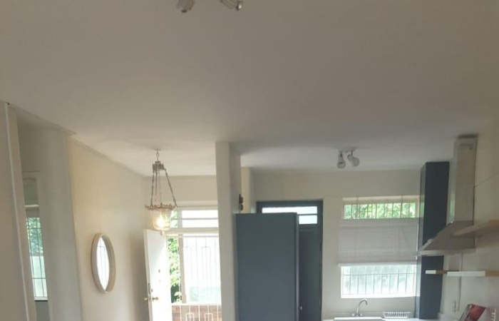 Address not available!, 2 Bedrooms Bedrooms, ,1 BathroomBathrooms,Flat / Apartment,For Sale,5083