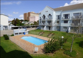Main Road, Observatory, Western Cape 7925, 1 Bedroom Bedrooms, ,1 BathroomBathrooms,Flat / Apartment,For Sale,Main Road,1321