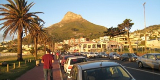 Property For Sale and Rent in Bakoven, Cape Town